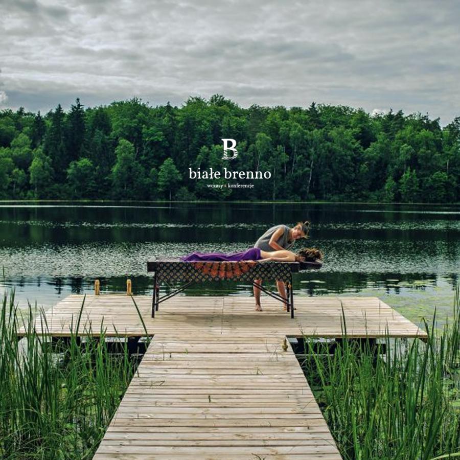 osrodek wypoczynkowy_jezioro Wijewo_biale brenno_piotr protasiewicz_realizacje_nanda pl_agencja marketingowa zielona gora_agencja reklamowa_nanda.pl_bialebrenno.pl