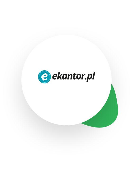 realizacje_portfolio_klienci_nanda pl_ekantor_agencja marketingowa zielona gora_agencja reklamowa zielona gora_agencja obslugujaca ekantor pl_ obsluga marketingowa ekantor pl _kantor internetowy_online marketing