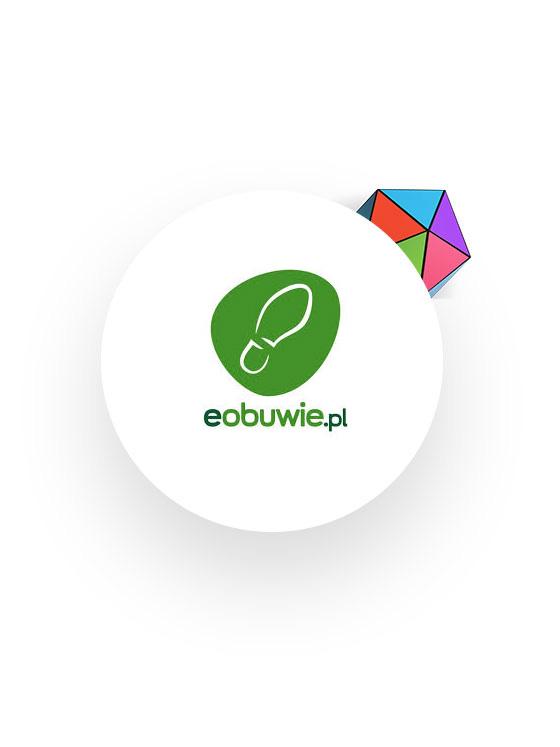 realizacje_portfolio_klienci_nanda pl_eobuwie_agencja marketingowa zielona gora_agencja reklamowa zielona gora_agencja obslugujaca eobuwie pl_ obsluga marketingowa eobuwie