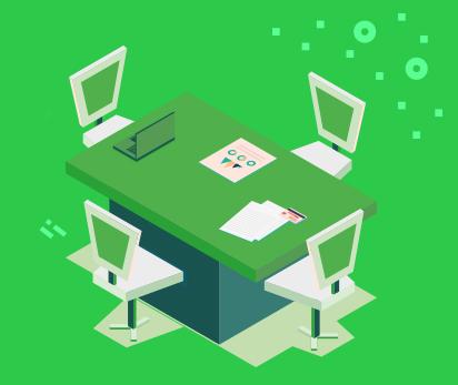 nanda pl_agencja reklamowa_grafika_jak-pracujemy_strony www_monitory_monitors