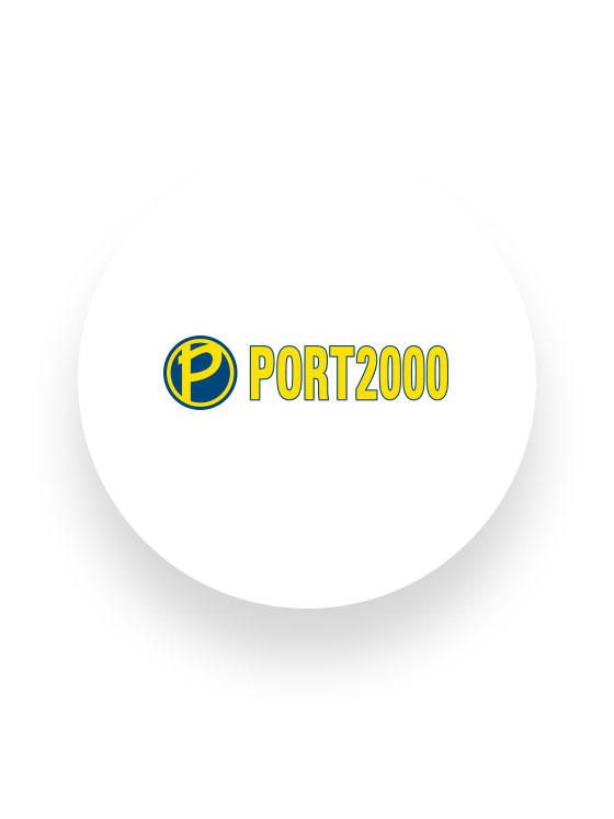 realizacje_portfolio_klienci_nanda pl_port2000_agencja marketingowa zielona gora_agencja reklamowa zielona gora