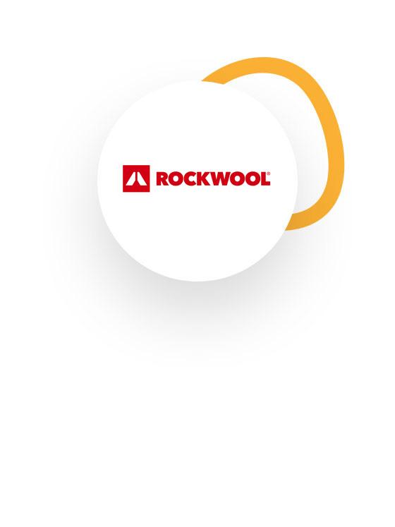 realizacje_portfolio_klienci_nanda pl_rockwool_agencja marketingowa zielona gora_agencja reklamowa zielona gora_agencja obslugujaca rockwool pl_ obsluga marketingowa rockwool pl _online marketing