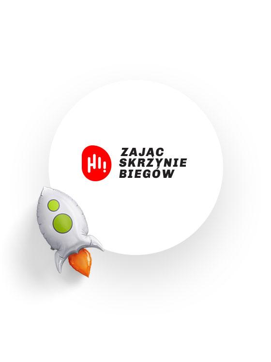 realizacje_portfolio_klienci_nanda pl_skrzyniezajac_agencja marketingowa zielona gora_agencja reklamowa zielona gora_Skrzynie Zajac_projektowanie sklepow internetowych